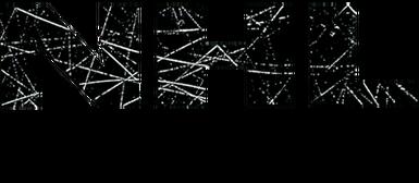 F0ddd3ae-aa9c-4516-a4f2-372aa81614e2