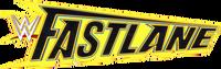 Fastlane Logo 2018