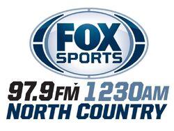 Fox Sports 97.9 FM 1230 AM WMML