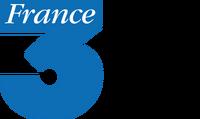 France 3 Aquitaine 1992