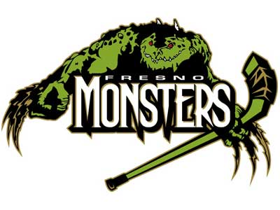 File:Fresno monsters logo 1.jpg