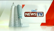 GMA News TV Sign On (2017-2019)