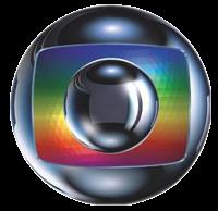 Globo2000 2