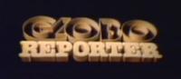 Globo Repórter (1982)