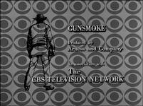 GunsmokeCBS60B