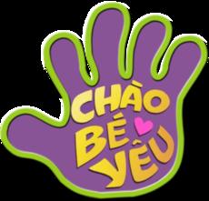Hi-5 chao be yeu