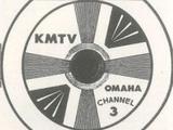 KMTV-TV