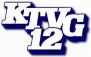 KTVG 12