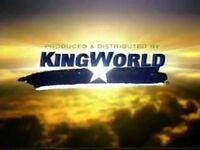 KingWorldrigjh