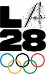 LA28Oly 2020-DrWoo