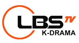 LBS K-Drama