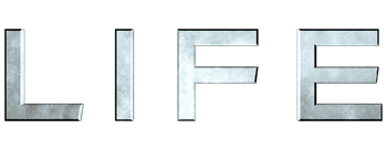 Life-2017-movie-logo