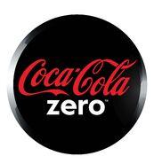 Logo-coca-cola-zero