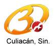 Logo cul