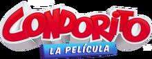 Logo esp cnd