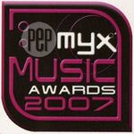 MYX Music Awards 2007