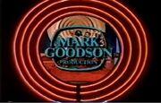 Mark Goodson Productions MG'90