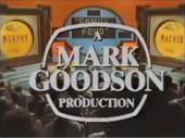 Markgoodson12