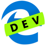 MicrosoftEdgeDev 2018