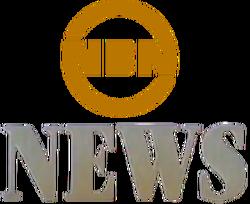 NBN News (1988-1990)