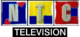 NTC Television - Sin fondo -2-