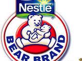 Bear Brand Gold
