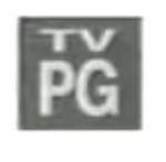PGoldfox