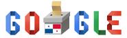 Panama-elections-2019-5664975216443392-2x