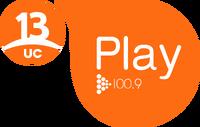 Play2010 1