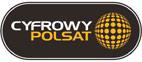 PolsatCyfrowy2003