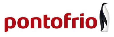 PontoFrio logo