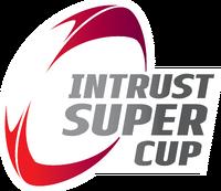 QRL-IntrustSuperCup