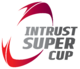 QRL-IntrustSuperCup