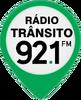 Rádio Trânsito logo
