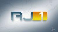 RJI1 (2018)