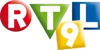 RTL9 logo
