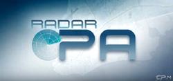 Radar PA (2018)