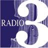 Radio 3 (ORB)