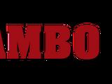 Rambo III (film)