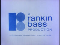 Rankinbass68