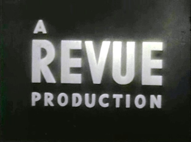 File:Revue Productions 1951.jpg