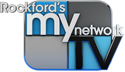 Rockford's My Network TV logo 2015