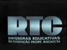 Rtc84-86