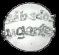 Sábados Gigantes (1963)
