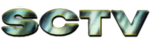 SCTV WORDMARK 2
