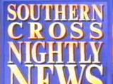 Southern Cross News Tasmania