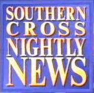 SC Nightly News TAS 1994-1996