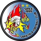 Sakultala FC 2014