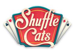 ShuffleCatsLogo
