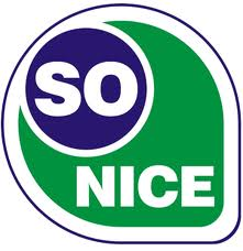 sosis so nice logopedia fandom powered by wikia